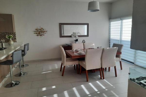 Foto de casa en venta en primera 600, loma alta, saltillo, coahuila de zaragoza, 0 No. 05