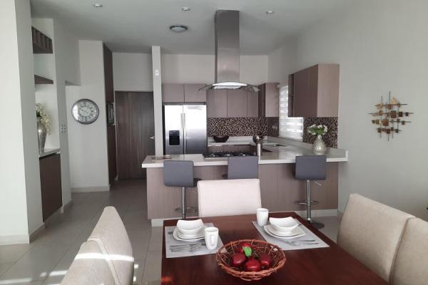 Foto de casa en venta en primera 600, loma alta, saltillo, coahuila de zaragoza, 0 No. 06