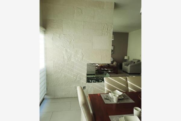 Foto de casa en venta en primera 600, loma alta, saltillo, coahuila de zaragoza, 0 No. 07