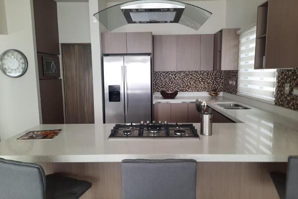 Foto de casa en venta en primera 600, loma alta, saltillo, coahuila de zaragoza, 0 No. 08