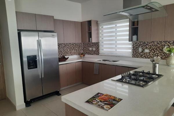 Foto de casa en venta en primera 600, loma alta, saltillo, coahuila de zaragoza, 0 No. 09