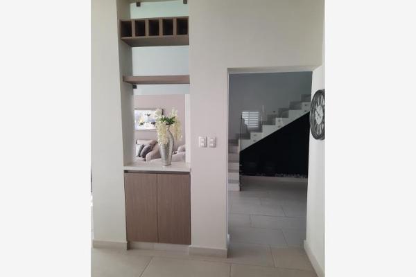Foto de casa en venta en primera 600, loma alta, saltillo, coahuila de zaragoza, 0 No. 12