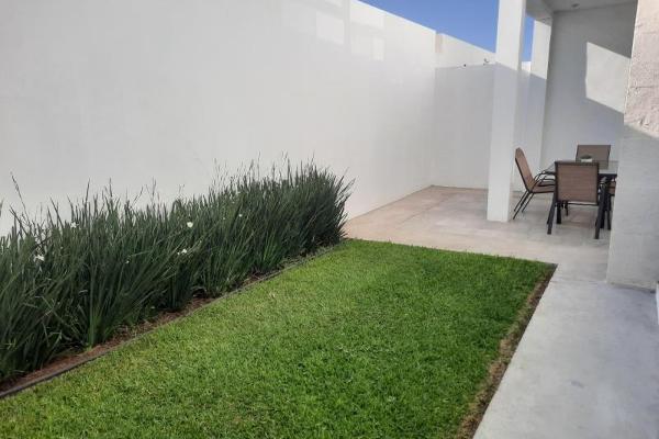 Foto de casa en venta en primera 600, loma alta, saltillo, coahuila de zaragoza, 0 No. 14