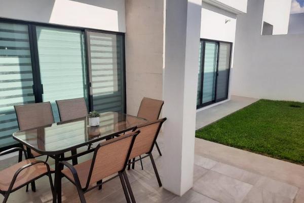 Foto de casa en venta en primera 600, loma alta, saltillo, coahuila de zaragoza, 0 No. 15