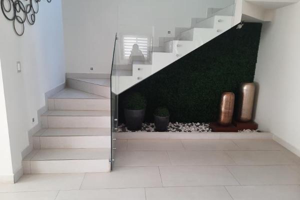 Foto de casa en venta en primera 600, loma alta, saltillo, coahuila de zaragoza, 0 No. 16