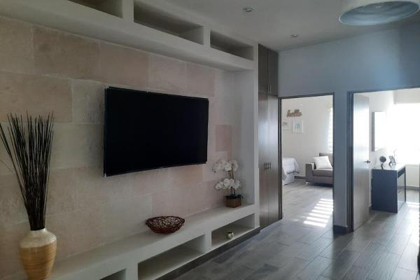 Foto de casa en venta en primera 600, loma alta, saltillo, coahuila de zaragoza, 0 No. 17