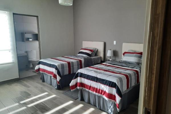Foto de casa en venta en primera 600, loma alta, saltillo, coahuila de zaragoza, 0 No. 20
