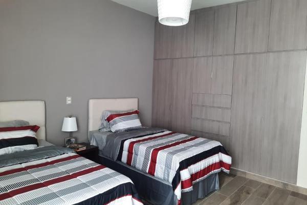 Foto de casa en venta en primera 600, loma alta, saltillo, coahuila de zaragoza, 0 No. 22