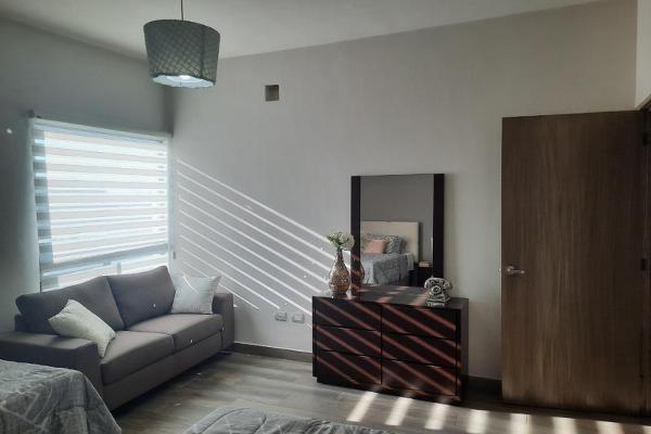 Foto de casa en venta en primera 600, loma alta, saltillo, coahuila de zaragoza, 0 No. 26