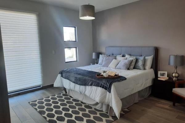 Foto de casa en venta en primera 600, loma alta, saltillo, coahuila de zaragoza, 0 No. 27