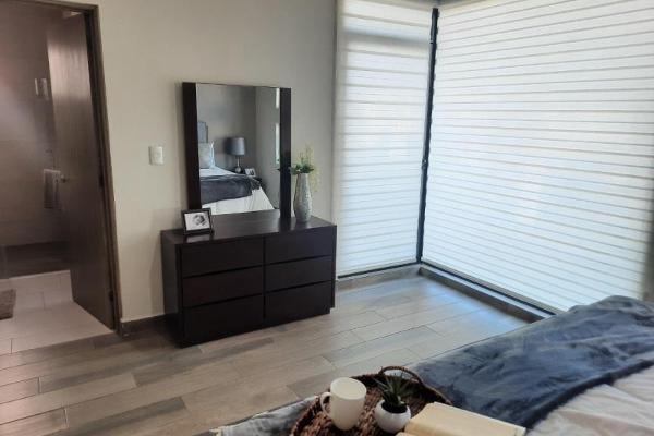 Foto de casa en venta en primera 600, loma alta, saltillo, coahuila de zaragoza, 0 No. 28