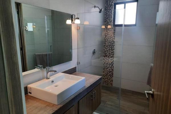 Foto de casa en venta en primera 600, loma alta, saltillo, coahuila de zaragoza, 0 No. 31