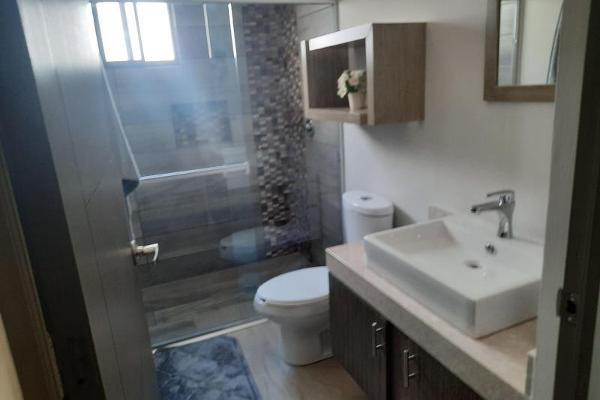 Foto de casa en venta en primera 600, loma alta, saltillo, coahuila de zaragoza, 0 No. 33