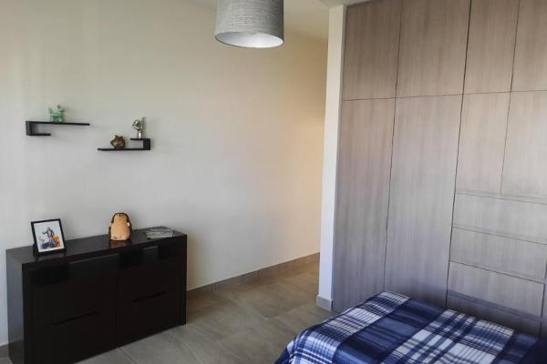 Foto de casa en venta en primera 600, loma alta, saltillo, coahuila de zaragoza, 0 No. 36