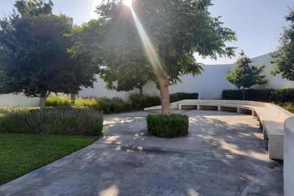 Foto de casa en venta en primera 600, loma alta, saltillo, coahuila de zaragoza, 0 No. 40