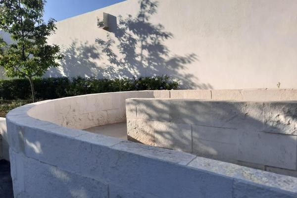 Foto de casa en venta en primera 600, loma alta, saltillo, coahuila de zaragoza, 0 No. 41