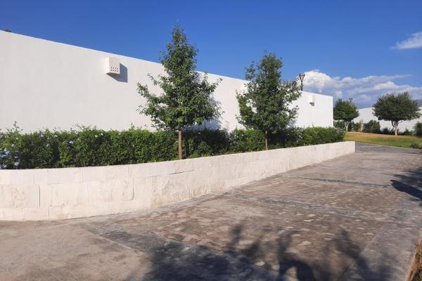 Foto de casa en venta en primera 600, loma alta, saltillo, coahuila de zaragoza, 0 No. 42