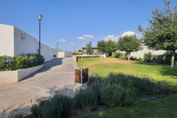 Foto de casa en venta en primera 600, loma alta, saltillo, coahuila de zaragoza, 0 No. 43