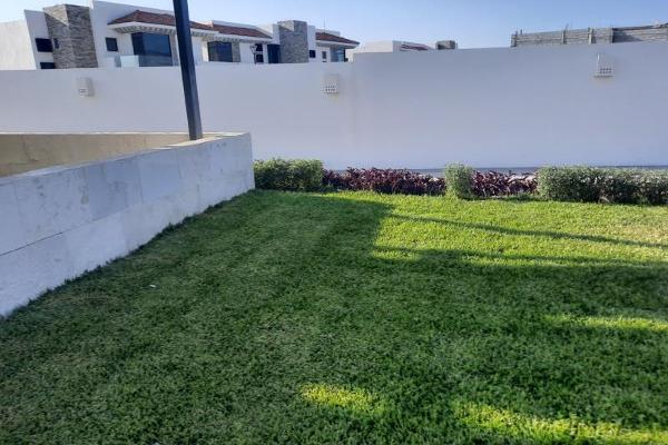 Foto de casa en venta en primera 600, loma alta, saltillo, coahuila de zaragoza, 0 No. 46