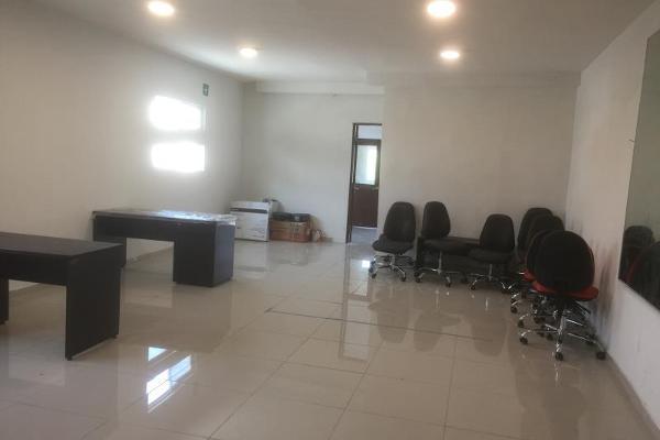 Foto de edificio en venta en primera 838 838, la alianza sector n (p-71,74), monterrey, nuevo león, 5381364 No. 02