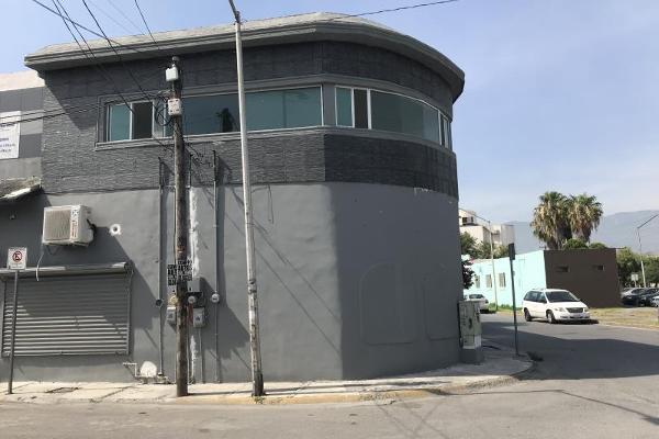 Foto de edificio en venta en primera 838 838, la alianza sector n (p-71,74), monterrey, nuevo león, 5381364 No. 08