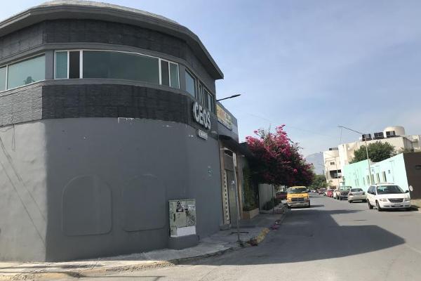 Foto de edificio en venta en primera 838 838, la alianza sector n (p-71,74), monterrey, nuevo león, 5381364 No. 09