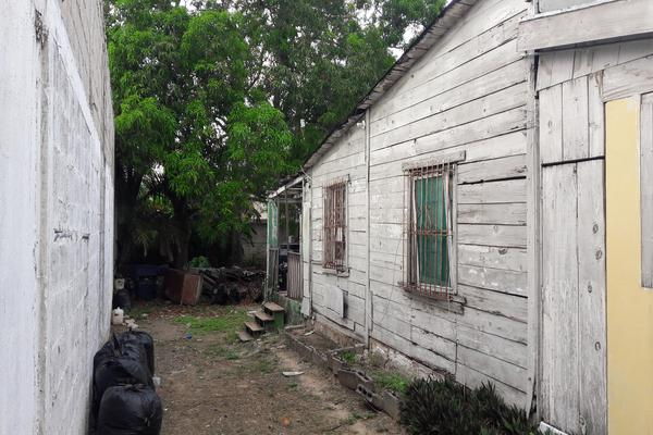 Foto de terreno comercial en venta en primera avenida htv3041e , americana, tampico, tamaulipas, 5789334 No. 04