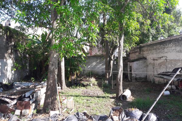 Foto de terreno comercial en venta en primera avenida htv3041e , americana, tampico, tamaulipas, 5789334 No. 05