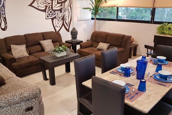 Foto de departamento en renta en primera avenida , los pinos, tampico, tamaulipas, 5343938 No. 05