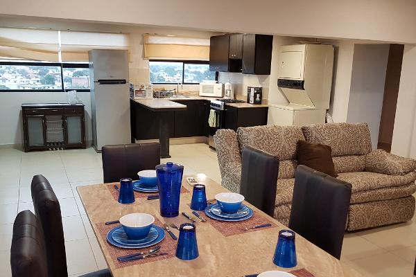 Foto de departamento en renta en primera avenida , los pinos, tampico, tamaulipas, 5343938 No. 06