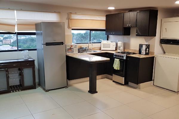 Foto de departamento en renta en primera avenida , los pinos, tampico, tamaulipas, 5343938 No. 07