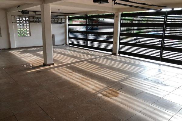 Foto de departamento en renta en primera avenida , los pinos, tampico, tamaulipas, 5343938 No. 14