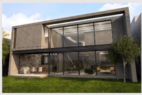 Foto de casa en condominio en venta en primera cerrada de altozano altozano , san pedrito el alto, querétaro, querétaro, 7187238 No. 02