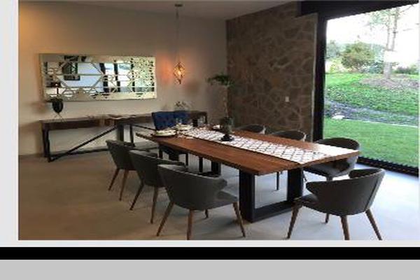 Foto de casa en condominio en venta en primera cerrada de altozano altozano , san pedrito el alto, querétaro, querétaro, 7187238 No. 03