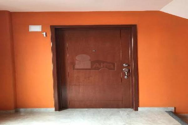 Foto de cuarto en renta en primera de bellas artes , santa bárbara almoloya, san pedro cholula, puebla, 9154021 No. 08
