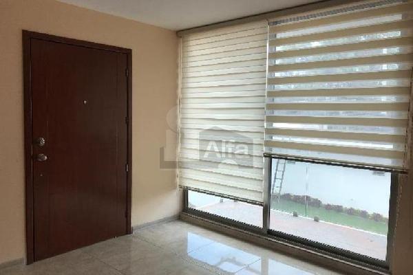 Foto de cuarto en renta en primera de bellas artes , santa bárbara almoloya, san pedro cholula, puebla, 9154021 No. 15