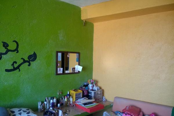Foto de departamento en venta en primera loma bonita 460, mozimba, acapulco de juárez, guerrero, 9936417 No. 03