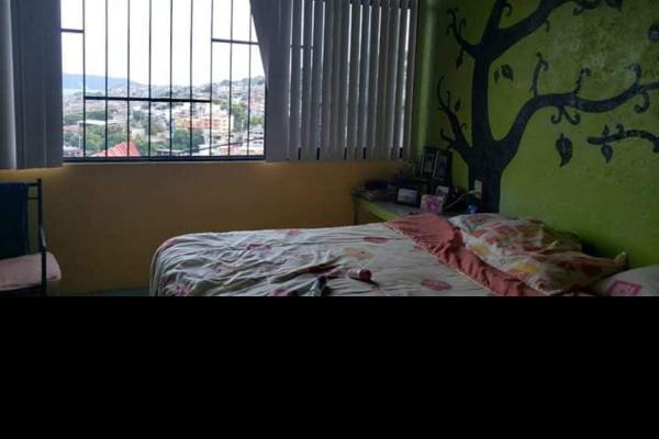 Foto de departamento en venta en primera loma bonita 460, mozimba, acapulco de juárez, guerrero, 9936417 No. 11