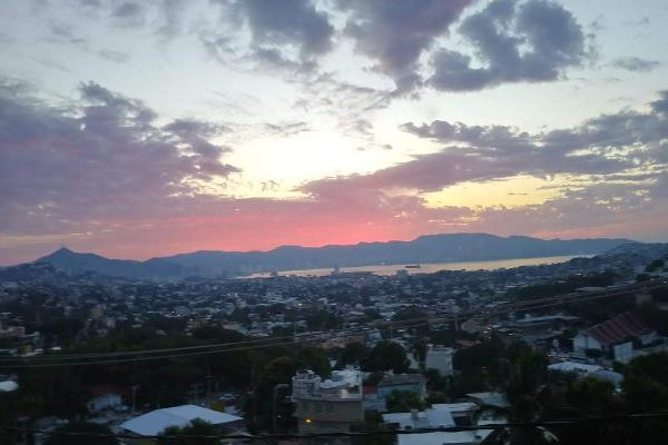 Foto de departamento en venta en primera loma bonita 460, mozimba, acapulco de juárez, guerrero, 9936417 No. 12