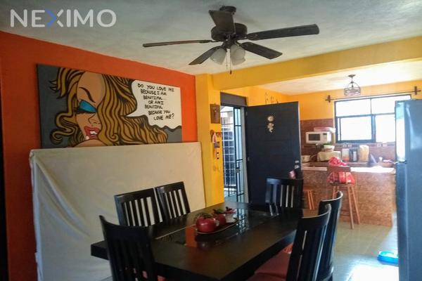 Foto de departamento en venta en primera loma bonita 460, mozimba, acapulco de juárez, guerrero, 9936417 No. 04