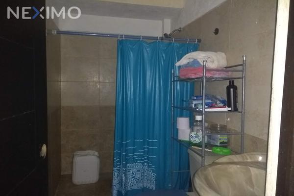 Foto de departamento en venta en primera loma bonita 460, mozimba, acapulco de juárez, guerrero, 9936417 No. 06