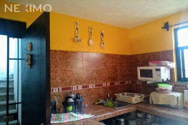 Foto de departamento en venta en primera loma bonita 460, mozimba, acapulco de juárez, guerrero, 9936417 No. 09