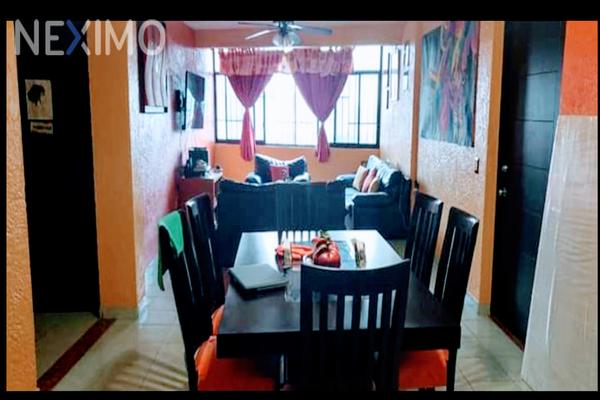 Foto de departamento en venta en primera loma bonita 460, mozimba, acapulco de juárez, guerrero, 9936417 No. 16