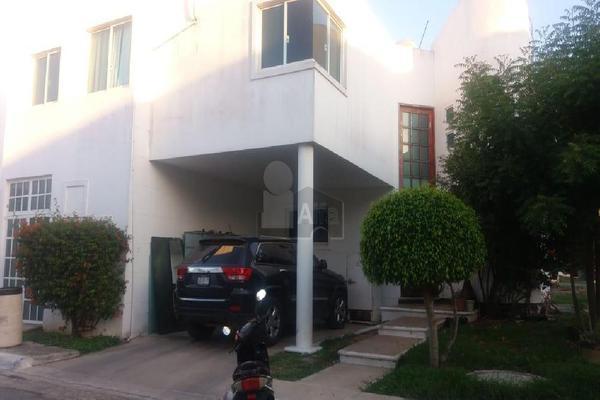 Foto de casa en venta en primera privada de avenida resurgimiento , montecristo, campeche, campeche, 5899592 No. 01