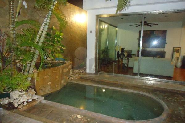 Foto de casa en venta en primera privada de avenida resurgimiento , montecristo, campeche, campeche, 5899592 No. 03