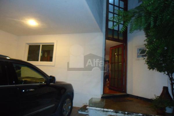 Foto de casa en venta en primera privada de avenida resurgimiento , montecristo, campeche, campeche, 5899592 No. 04