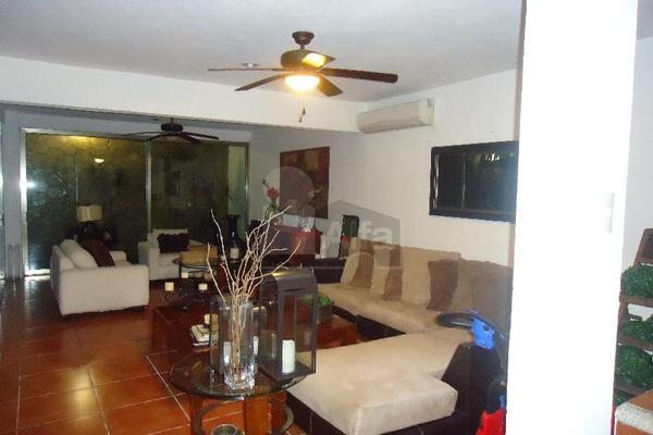 Foto de casa en venta en primera privada de avenida resurgimiento , montecristo, campeche, campeche, 5899592 No. 05