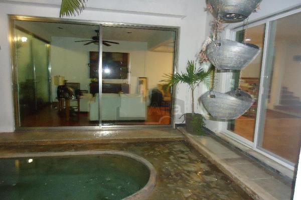 Foto de casa en venta en primera privada de avenida resurgimiento , montecristo, campeche, campeche, 5899592 No. 06