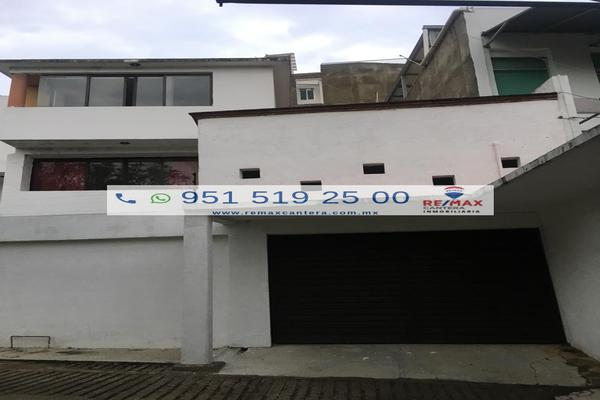 Foto de casa en venta en primera privada sierra maestra , loma linda, oaxaca de juárez, oaxaca, 7243982 No. 02