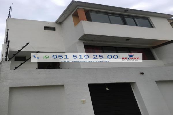 Foto de casa en venta en primera privada sierra maestra , loma linda, oaxaca de juárez, oaxaca, 7243982 No. 03